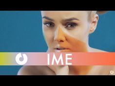 IME - Hotline Bling  (originally by Drake)