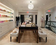 jcrew bridal boutique