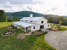 Event Venues, Wedding Venues, Beech Mountain, Banner Elk, Nc Usa, Crow, Portrait Photography, Backdrops, Mansions