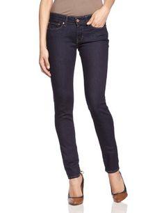 Levi's Curve Id - Jean - Femme - skinny - Slight curve - Bleu (Richest Indigo) - W25/L32 Levi's http://www.amazon.fr/dp/B00A22UP6A/ref=cm_sw_r_pi_dp_ZQ2vvb1KBHNK5