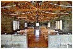 Welgelegen Wedding Venue - Chapel Free State, Wedding Venues, Tower, Weddings, Building, Travel, Wedding Reception Venues, Wedding Places, Rook