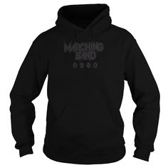 Marching Band - Mens Premium T-Shirt 2  #gift #ideas #Popular #Everything #Videos #Shop #Animals #pets #Architecture #Art #Cars #motorcycles #Celebrities #DIY #crafts #Design #Education #Entertainment #Food #drink #Gardening #Geek #Hair #beauty #Health #fitness #History #Holidays #events #Home decor #Humor #Illustrations #posters #Kids #parenting #Men #Outdoors #Photography #Products #Quotes #Science #nature #Sports #Tattoos #Technology #Travel #Weddings #Women