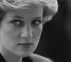 Princess Diana the most beautiful woman there ever was or will be! Ever! <3