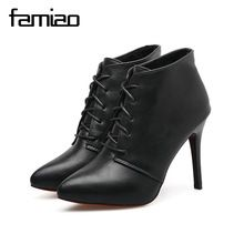 US $23.12     Get Stylish Clothes On A Budget!     FREE Shipping Worldwide     Get it here ---> http://ebonyemporium.com/products/famiao-women-pumps-rome-gladiator-high-heel-zapatos-mujer-chaussure-femme-black-office-shoes-red-bottoms-ladies-shoes-weeding/    #streetstyle