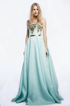 Reem acra 2015 gece elbiseleri   #reemacra , #geceelbiseleri , #eveningdresses, #mezuniyetelbiseleri , #eveninggowns, #geceelbisesi , #eveningdress , #moda , #fashion , #hautecouture