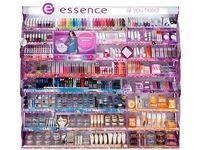 Cosmetici Essence #Ciao