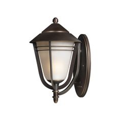 Hinkley-Lighting-Outdoor-Brass-Wall-Sconce-Lantern-Lamp-Light-Exterior-Porch-18