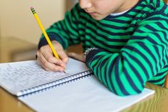 Ten Reasons People Still Need Cursive