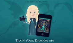 game of thrones app for ipad