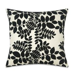 Reversible Flocked Cushion For Sale At Walmart Canada Find Home Pets Online For Less
