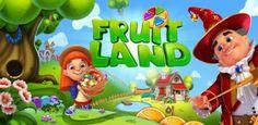Fruit Land match 3 for VK v1.63.0 - Mod Apk Free Download For Android Mobile Games Hack OBB Full Version Hd App Mony mob.org apkmania