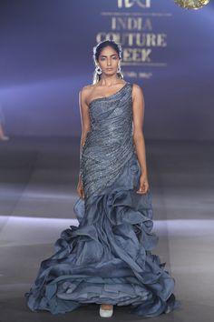Gaurav Gupta   India Couture Week 2017 #gauravgupta #ICW2017 #indiancouture #PM