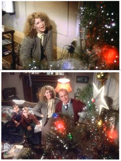 a christmas story 1983 - The Christmas Story Movie