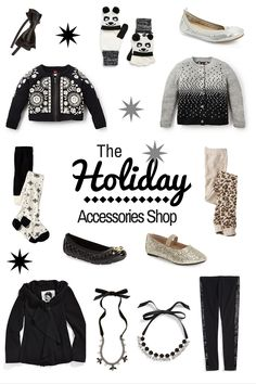 007b26a9e Girls Holiday Accessories Girls Holiday Dresses, Girls Dresses, Mini Me,  Sassy, Kids