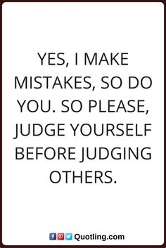 Quotes About Judging Judging Quotes Everything We Judge In Others Is Something Within .