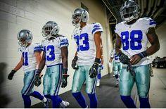 Bad Boys....Go Cowboys!!!!