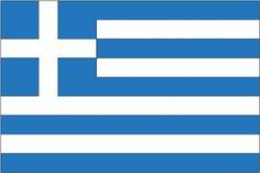 Greece Flag - Fly-Me Flag