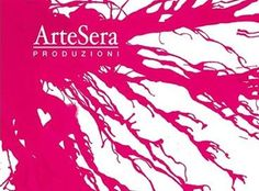 Non è più estate e non è ancora inverno: in questo momento sospeso, di passaggio ma anche di ripartenza, vogliamo incontrarvi per raccontare l'ultimo numero di ArteSera, uscito a luglio, ma in qualche modo senza tempo, nel suo essere un viaggio che attraversa la creatività italiana.  Vi aspettiamo venerdì 27 settembre dalle 19 in avanti da Amantes...http://www.facebook.com/events/519293161483679/