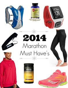 12 Ways to Avoid Marathon Training Burnout ~ Runner training for life First Marathon Training, Marathon Running, Running Workouts, Running Tips, Marathon Tips, Disney Princess Half Marathon, Marathon Motivation, Heath And Fitness, Runner Girl