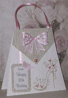Personalised-Handmade-Birthday-Card-18th-21st-30th-40th-50th-60th-etc