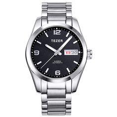 us 66 23 2017 binkada new fashion mechanical watches men casual luxury mechanical watch for men