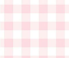 fabric - Basic Pastel Pink Plaid by Windham Fabrics Pretty pastel pink plaid. Perfect for quilts, nursery decor, or sweet clothing for your favorite little girl. Part of the
