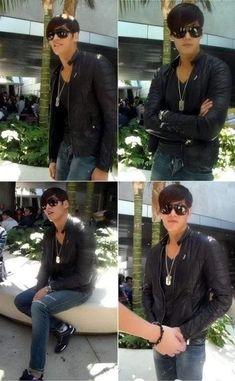 Choi Jin Hyuk, Asian Actors, Korean Actors, Dragon Heart, Asian Men, Asian Guys, Kdrama, Photoshoot, Dancers
