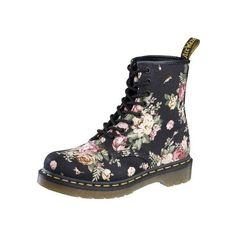 Dr. Martens  shoes  fashion  style  boots  90s  90sfashion Dr 88d9c3eedf8