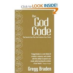 A great book.Where Science, religion and spirituality meet and unite.