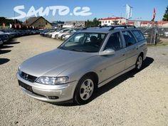 Opel Vectra 2.0DTI 16V bez koroze | Sauto.cz Vehicles, Car, Opel Vectra, Italy, Automobile, Rolling Stock, Vehicle, Cars