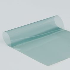 Transparent 4 Mil Safety Window Film 20 x 80 feet Roll Home