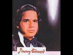 """Music- JIMMY EDWARD """"Memories"""" - YouTube   Tejano music legend Jimmy Edward began performing live at a very young age in San Antonio, TX, while participating in different traditional Mexican music outfits. The opportunity to become a professional came when he joined Sunny & the Sunliners, teaming up with Rudy Guerra in the successful group Latin Breed soon after."""