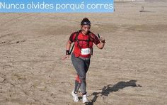 Mujer Araña  Emilse Runner