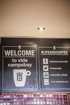 Inspired by street cafès of Portugal, infused with the energy of the people of Africa, & blended together in a place that inspires, vida is a way of life. Camps, Join, Social Media, Life, Campsis