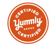 Certified Yummly Recipes on Yummly.com
