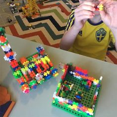 Get Kids to Sleep (and not wake too early!) with a Toddler Clock - Did you know playing with blocks is great for child development? 📌playing with blocks has been s - Toddler Alarm Clock, Mindful Parenting, Bedtime Routine, Old Love, Child Development, Pre School, Your Child, Did You Know, About Me Blog