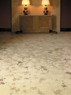 Home - Shaw Contract Carpet Tiles, Rugs On Carpet, Carpets, Mohawk Industries, Shaw Carpet, Commercial Carpet, Luxury Vinyl Tile, Cheap Carpet Runners, Commercial Design