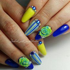 Фотография -  #nails #nail art #nail #nail polish #nail stickers #nail art designs #gel nails #pedicure #nail designs #nails art #fake nails #artificial nails #acrylic nails #manicure #nail shop #beautiful nails #nail salon #uv gel #nail file #nail varnish #nail products #nail accessories #nail stamping #nail glue #nails 2016