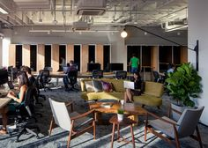 the airbnb office in singapore by farm airbnb office london threefold