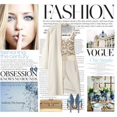 """Obsession knows no bounds"" by lisamichele-cdxci on Polyvore"