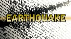 04/08/2016 - Swarm of small earthquakes continues in northwestern Arizona