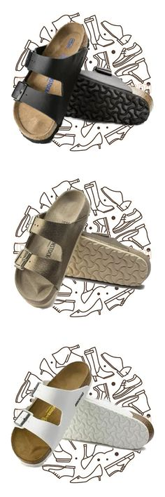 Click the Title to Buy,Free worldwide shipping on order over $79. Flip Flops, Shop Now, Espadrilles, Slip On, Sandals, Shopping, Shoes, Free, Fashion