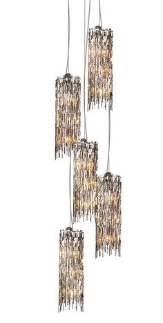 Modern light composition from the ARTUR collection iwould be a star in a classic hallway desing. For more contemporary lighting ideas for your hallway, please visit our website WWW.BRANDVANEGMOND.COM #hallwaylighting #modernlighting #luxurylighting #contemporarylighting #brandvanegmond#designerlighting#modernchandelier Modern Lighting Design, Luxury Lighting, Custom Lighting, Contemporary Light Fixtures, Residential Lighting, Modern Chandelier, Light Decorations, Composition, Website