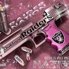 Okland Raiders, Raiders Pics, Raiders Stuff, Raiders Baby, Raiders Hoodie, Oakland Raiders Wallpapers, Oakland Raiders Images, Oakland Raiders Football, Raiders Tattoos