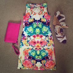 🔴Party dress Sexy mini dress 💃🏻 Dresses Mini