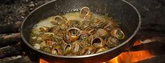 Καλώς Ήρθατε στις Κρητικές Γεύσεις | Παραδοσιακή Κρητική κουζίνα | Κρητικές συνταγές | Παραδοσιακές συνταγές | Γεύσεις από Κρήτη | Food Blogger Κρήτη | - www.kritikes-geuseis.gr Japchae, Paella, Ethnic Recipes, Food, Essen, Meals, Yemek, Eten