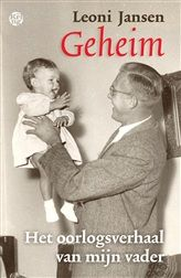 Geheim http://www.bruna.nl/boeken/geheim-9789491567063