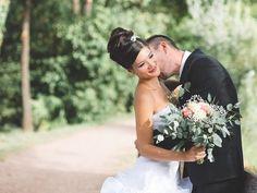 www.thepixelart.fr - Photographe de mariage thepxart@gmail.com Instagram : thepxart #mariage #photograhemariage #wedding #weddingphotographer