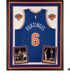 423ad2aea --Just click the link to get more information sports memorabilia nj. Check  the
