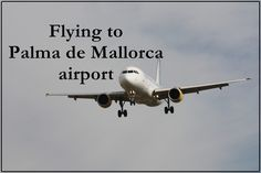#Majorca #Mallorca #PMI #PalmadeMallorca #Mallorcaairport #airport #aeropuerto #flughafen #aeroport #aeroporto #vancanza #holiday #urlaub #flights #airlines #instapassport #passportready #iloveflying #ilovetravel #traveling #flightstoMallorca #BalearicIslands #Spainholidays #travel